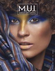 MUI Magazine