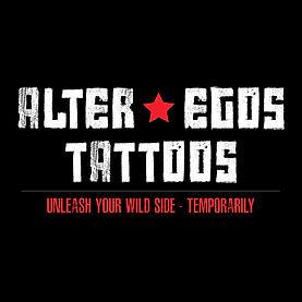 Alter Ego Tattoos_square.jpg