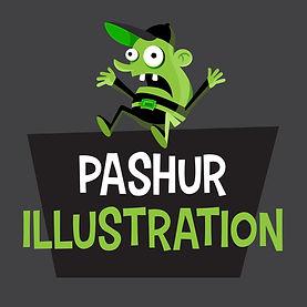 Pashur Illustration square.jpg