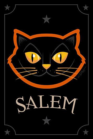 Salem 3 - Poster_LR.jpg