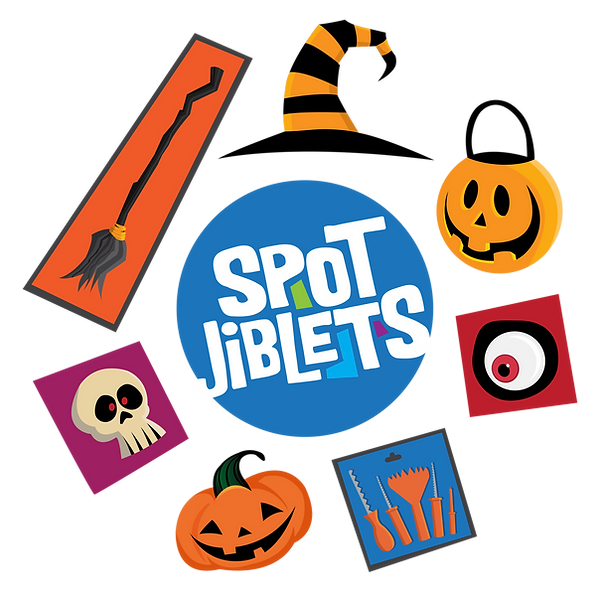spot jiblets logo w elements.png