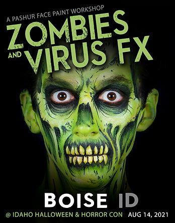Zombie & Virus FX - 7.jpg