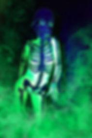Radioactive_LRs.jpg
