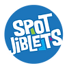 spot jiblets logo.png