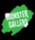 menu - monster gallery.png