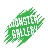 menu - monster gallery.png