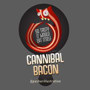 Cannibal Bacon