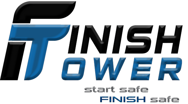FINISH-TOWER-LOGO-FOR-THE-WEBSITE.png