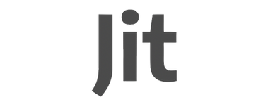 Jit Greyscale transparent.png