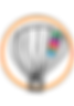 balão-web.png
