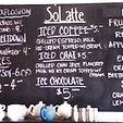 SoLatte Cafe.jpg