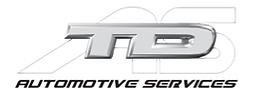 TD Automotive.png