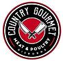 Country Gourmet Meats.jpg