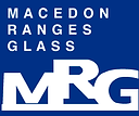 Macedon Ranges Glass.png