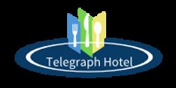 Telegraph hotel.png