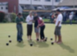 Barefoot bowls photo.jpg