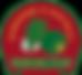 GISBORNE BOWLS LOGO (2).PNG