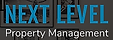 Next Level Property Management.png