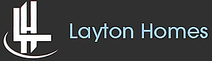 Layton Homes.png