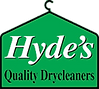 Hyde's Drycleaners.png