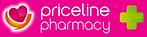 Priceline Pharmacy.png