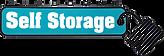 Gisborne Self Storage.png