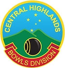 CHBD Logo.jpg