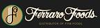 Ferraro Foods.png