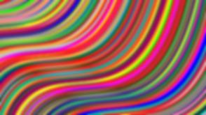 Bright  Stripes - Zebrances