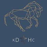 Kaleid'HorseCoop Logo.png