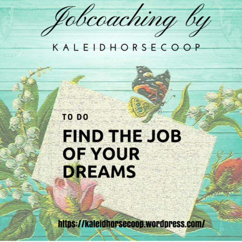 Jobcoaching.jpg