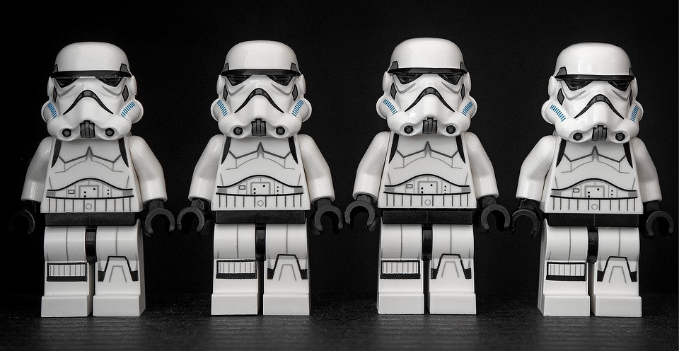 stormtrooper-1343772_960_720.jpg