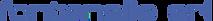 logo-fontanelle-desarrolla-300x104 2.png