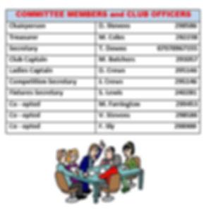 committee 2.jpg