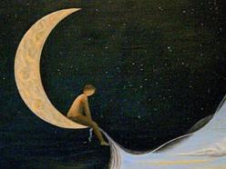 Les révélations lunaires