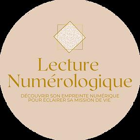 lecture_numérologique.png