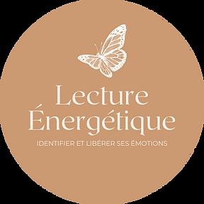 lecture_énergétique.png