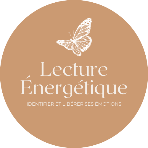 Lecture énergétique
