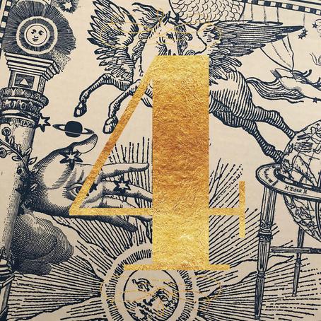 ꧁ Année 𝟚 𝟘 𝟚 𝟘=❹ ꧂