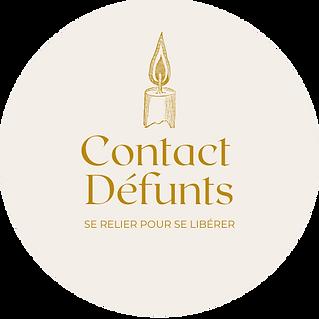 contact_défunts.png