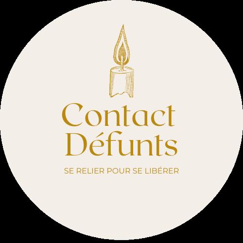 Contact Défunts