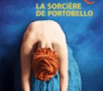 La Sorcière de Portobello, Paulo Coelho