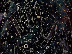 Quand l'Univers parle le langage des signes