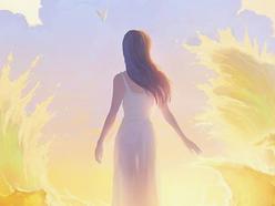 La libre spiritualité