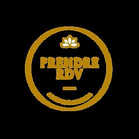 PRENDRE RDV.png