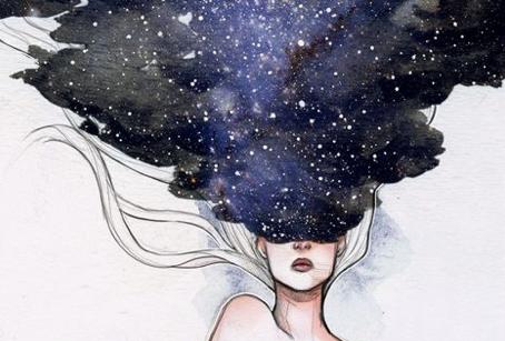 ꧁ Les Connexions Mystiques ꧂
