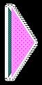 矢印1_00000.tif