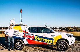 land_surveys_VMQ-1HA.jpg