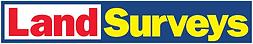logo_landsurveys.png