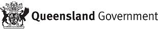 QLD_Gov.PNG